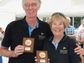 GP Winners (Derek and Mary)