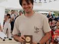 Handicap Winner (Hywell Jnr)