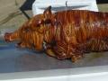HogRoast