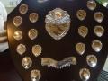 MidThames Trophy2014