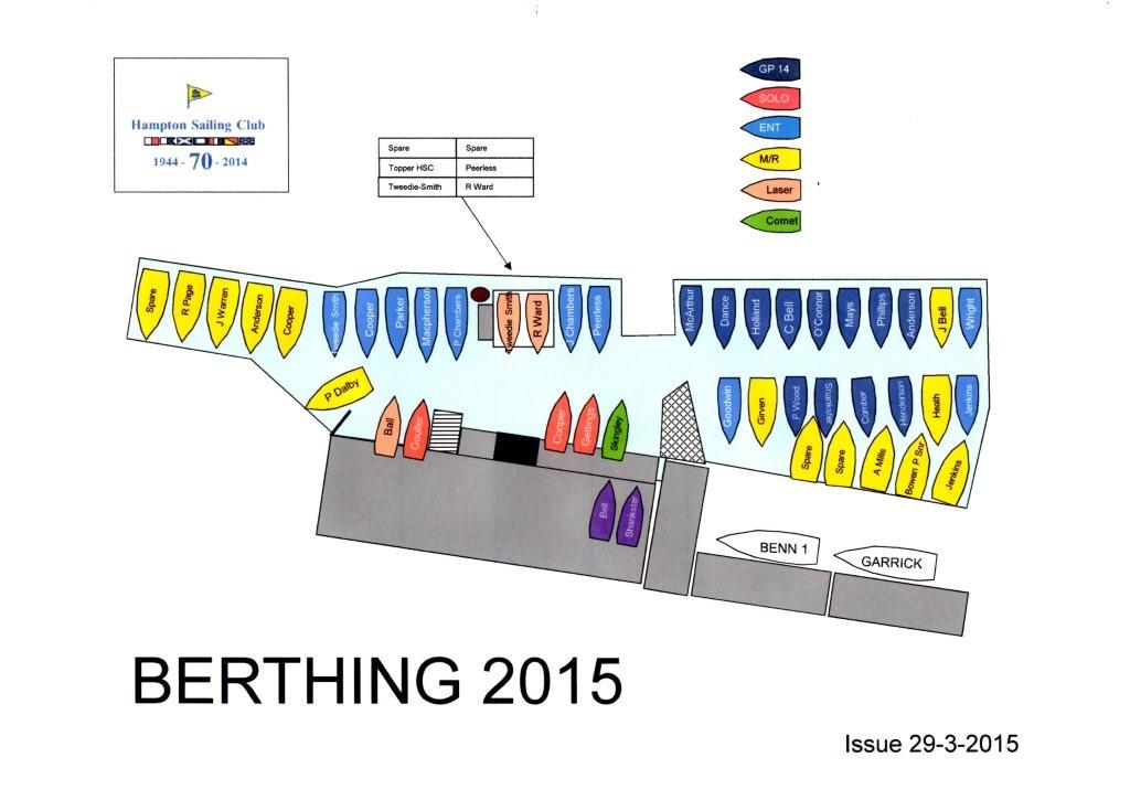 BerthingPlan15-16